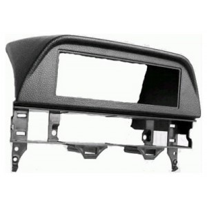 Переходная рамка Intro RMZ-N03 для Mazda