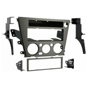 Переходная рамка Intro 99-8901 для Subaru