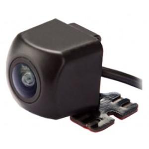 Фронтальная камера PHANTOM CAM-2305F