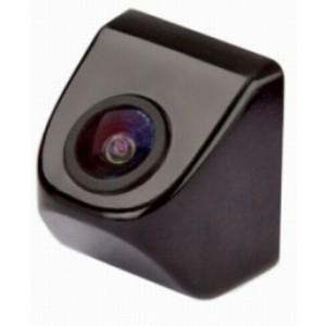 Универсальная камера заднего вида Phantom CAM-2307