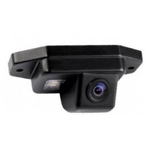 Штатная камера заднего вида PHANTOM CAM-0594 для Mitsubishi Lancer