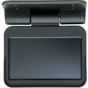 Автомобильный монитор PHANTOM TDM480