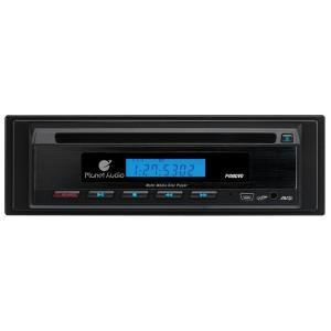 Автомагнитола Planet Audio P450