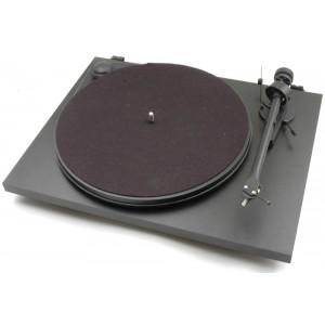 Проигрыватель виниловых дисков PRO-JECT ESSENTIAL 2 (OM5E)