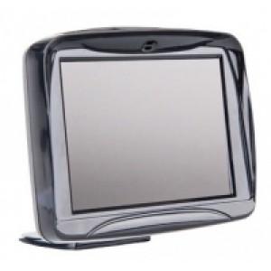 Монитор для камеры заднего вида PARKCITY PC-GT3001