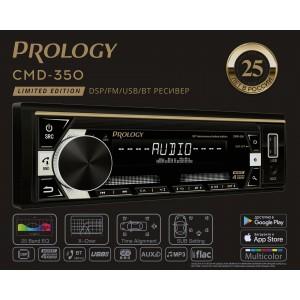 Автомагнитола PROLOGY CMD-350