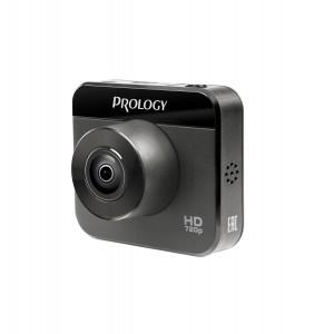 Видеорегистратор автомобильный PROLOGY VX-100