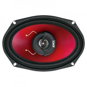 Автоакустика Prology CX-6922 MK II