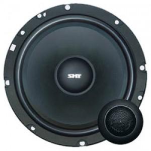 Автоакустика Prology NX-6.2 MkIII
