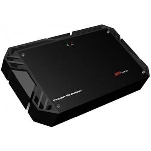 Автоусилитель Power Acoustik BAMF1200.4