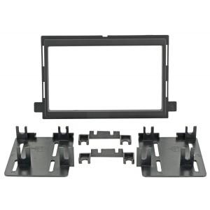 Переходная рамка INCAR RFO-N36 для Ford