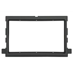 Переходная рамка INCAR RFO-N36A для Lincoln