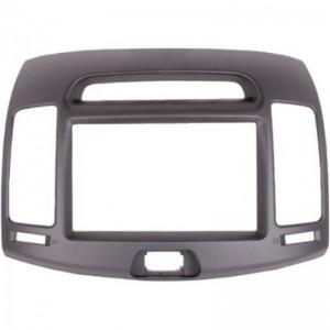Переходная рамка INCAR RHY-N09 для Hyundai