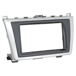 Переходная рамка INCAR RMZ-N08 для Mazda