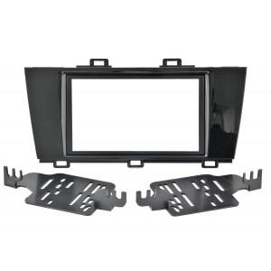 Переходная рамка INTRO RSU-N02 для Subaru