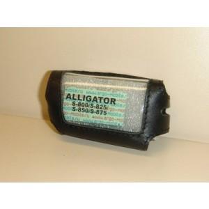 Чехол для брелока ALLIGATOR S-800/825/875 RS