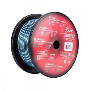 Акустический кабель KICX SC-16100