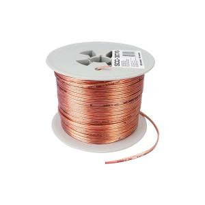Акустический кабель AURA SCC-3076