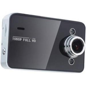 Видеорегистратор автомобильный SHO-ME HD 29-LCD