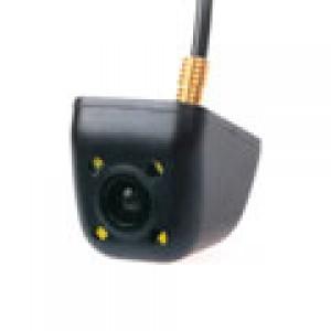 Универсальная камера заднего вида SHO-ME CA-9204 LED