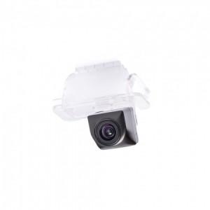 Штатная камера заднего вида MYDEAN VCM-460C для Ford Ecosport (2014-)