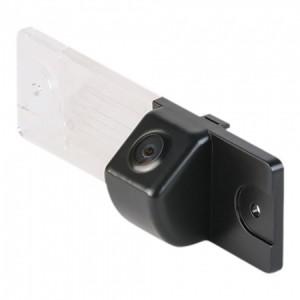 Штатная камера заднего вида MYDEAN VCM-362C для Renault Koleos (2008-)