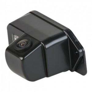 Штатная камера заднего вида MYDEAN VCM-314C для Mitsubishi Lancer X (2007-)