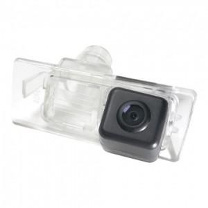 Штатная камера заднего вида MYDEAN VCM-451C для Kia Cee'd SW (2012-)
