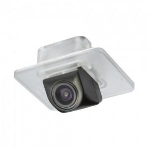 Штатная камера заднего вида MYDEAN VCM-334C для Kia Optima (2011-), Cerato (2013-) / Hyundai i40 (2011-)