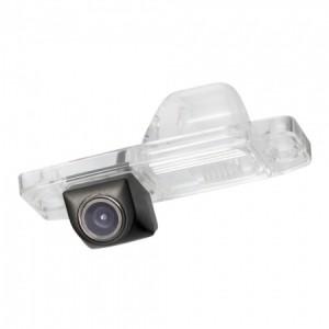 Штатная камера заднего вида MYDEAN VCM-330C для Kia Sorento (2010-2012), Sorento (2013-2015), Cee'd (2010-2012), Sportage (2010-), Hyundai i40 (2013-) wagon