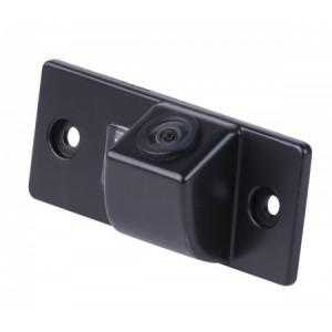 Штатная камера заднего вида MYDEAN VCM-423C для Skoda Fabia (2007-2012), Yeti (2009-2012)