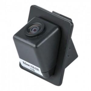 Штатная камера заднего вида MYDEAN VCM-325C для Toyota Prado 150 (2009-)