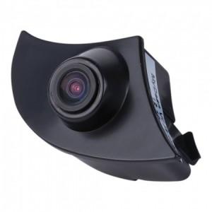 Фронтальная камера MYDEAN VCM-438C для Toyota RAV4 (2006-2013), RAV4 (2013-), Highlander (2007-)