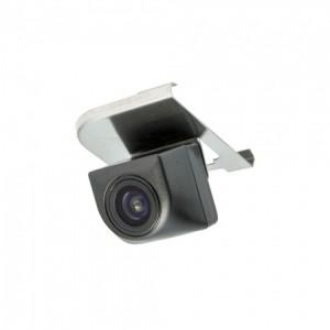 Штатная камера заднего вида MYDEAN VCM-465C для Ford Focus 3 (2011-2015)