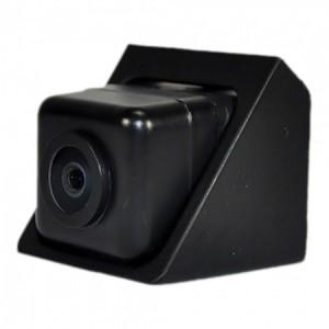 Штатная камера заднего вида MYDEAN VCM-425C для SsangYong New Actyion (2010-)