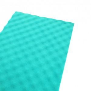 Шумопоглощающие материалы COMFORT MAT SOFT WAVE EXPERT