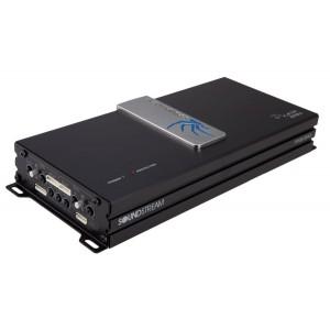 Автоусилитель SOUNDSTREAM PN5.640D