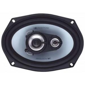 Автоакустика Soundstream SF-693T