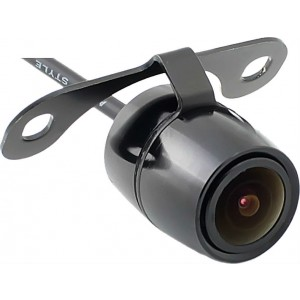Универсальная камера заднего вида C-450