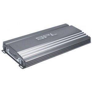 Автоусилитель SPL FX1-3000D