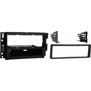 Переходная рамка METRA 99-3305 для Hummer