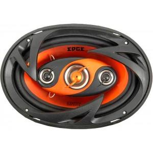 Автоакустика EDGE ED209