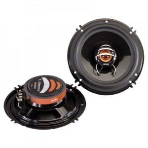 Автоакустика Cadence XS-652