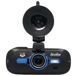 Видеорегистратор автомобильный ADVOCAM FD8 PROFI-GPS BLUE