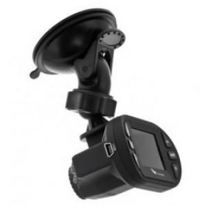 Видеорегистратор автомобильный SHO-ME HD 34-LCD