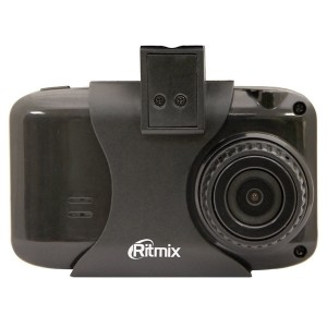 Видеорегистратор автомобильный RITMIX AVR-640
