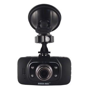 Видеорегистратор автомобильный SHO-ME HD-8000SX
