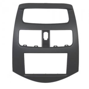 Переходная рамка CARAV 11-180 для Chevrolet