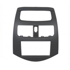 Переходная рамка CARAV 11-180 для Holden