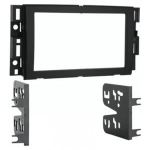Переходная рамка Intro 95-3305 для Chevrolet